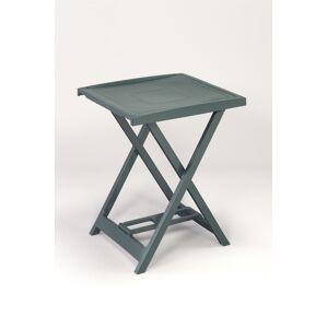 ProGarden ARNO stůl - zelený