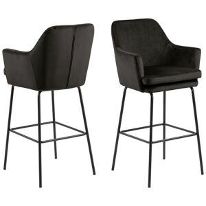 Barová Židle Chisa