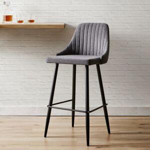 Barová Židle Seko