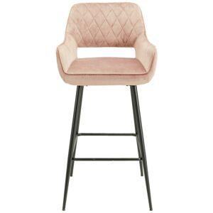 Barová Židle Serafina
