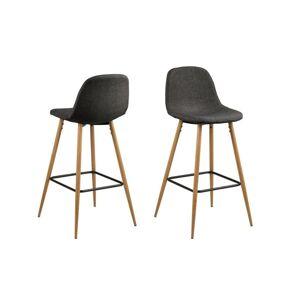 Barová Židle Wilma Výška 101cm