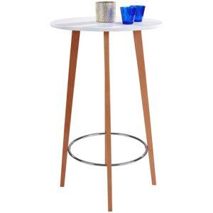 Barový Stůl Levi