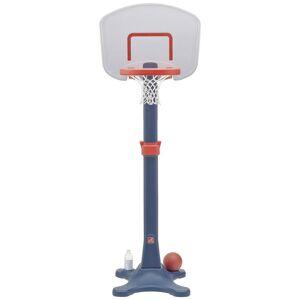 Basketbalový Koš Shootin