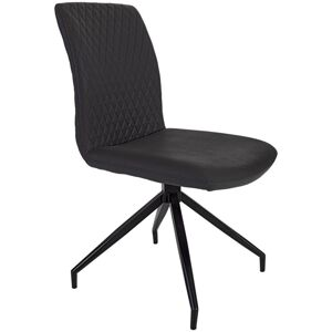 Čtyřnohá Židle Bettina