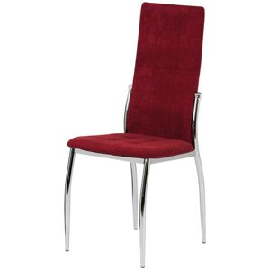 Čtyřnohá Židle Jesy
