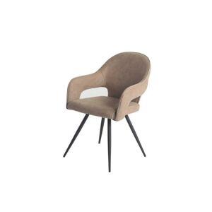 Čtyřnohá Židle Mirela
