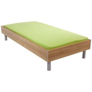 Futonová postel Belia, 90x200 Cm