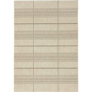 Hladce Tkaný koberec Essenza