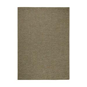 Hladce Tkaný koberec Medina 1