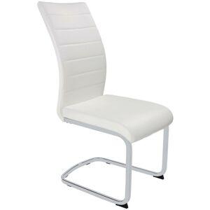 Houpací Židle Dalia S