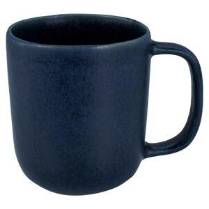 Hrnek Na Kávu Gourmet, Ø/v: 8/10,5cm
