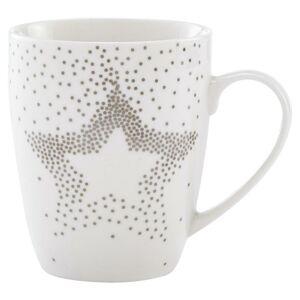 Hrnek na kávu sparkle