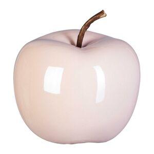 Jablko Dekorační Anita