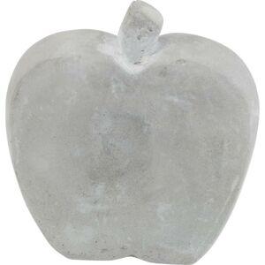 Jablko Dekorační Esma