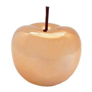 Jablko Dekorační sina