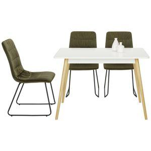 Jídelní stůl Anouka -Based-