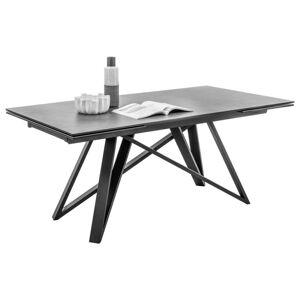 Jídelní stůl Charly 180-280 Cm