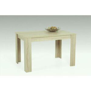 Klasické stoly do jídelny