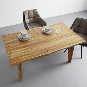 Jídelní Stůl Jasper 160x90 Cm