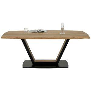 Jídelní Stůl Maverick V-Form 200cm