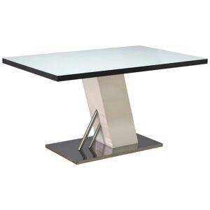 Jídelní Stůl Metz 140