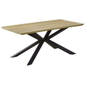 Jídelní stůl Olsen