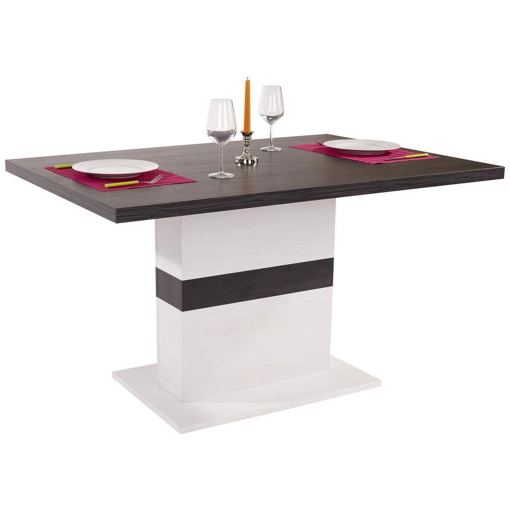 Jídelní stůl Provence Mdt  138