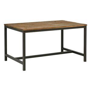 Jídelní stůl Vintage 140 Cm