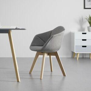 Jídelní Židle Alicia