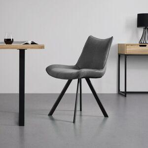 Jídelní Židle Melina