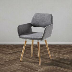 Jídelní Židle Nala