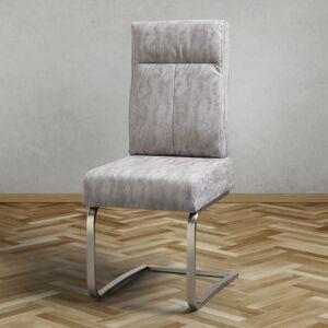 Jídelní Židle Tobias
