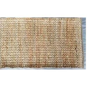 koberec Dionis, 60/90cm, Přírodní