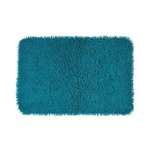 koberec Do koupelny Jenny