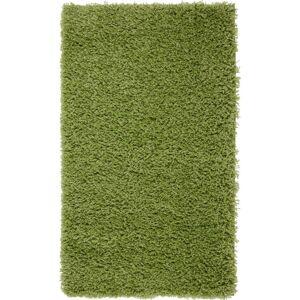 koberec s Vysokým Vlasem Cenový Trhák