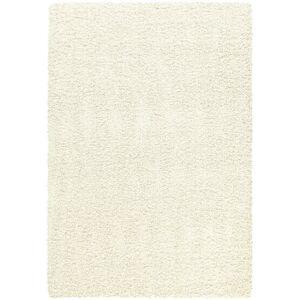 koberec s Vysokým Vlasem Dolce, 120/170cm