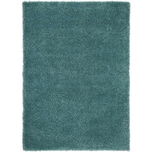 koberec s Vysokým Vlasem Lambada 4