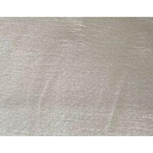 koberec s Vysokým Vlasem Nemo 3, 60/110cm, krémová