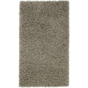 koberec s Vysokým Vlasem Primo 3    -Top-
