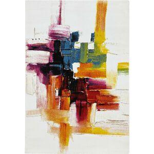koberec Tkaný Abstract 1
