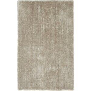 koberec Tkaný Andrea