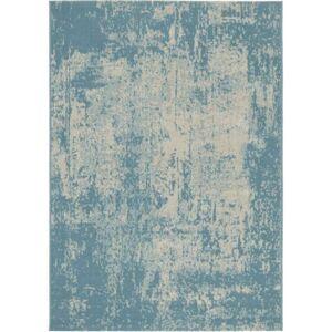 koberec Tkaný Leeds 3