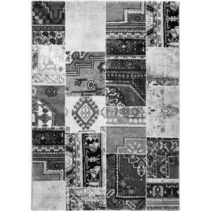 koberec Tkaný Milano 2