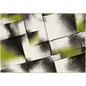 koberec Tkaný Mirano 3