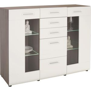 KOMODA HIGHBOARD AVENSIS