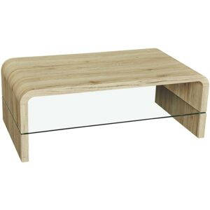 konferenční stolek Aruba Ii