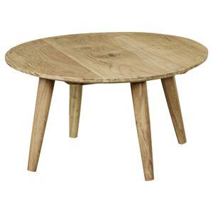 konferenční stolek Boha Masív