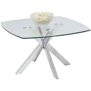 konferenční stolek Orelie