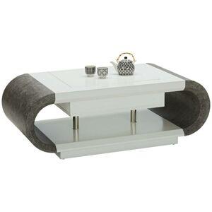 konferenční stolek Ringo