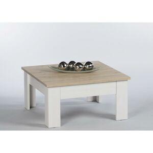 konferenční stolek Romance